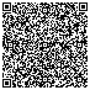 """QR-код с контактной информацией организации ООО """"Норман групп"""""""