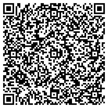 """QR-код с контактной информацией организации Частное предприятие АВС-МЕТАЛЛ"""" ЧП"""