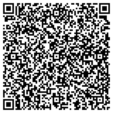 """QR-код с контактной информацией организации Субъект предпринимательской деятельности ЧП """"Дечев С.Д"""""""
