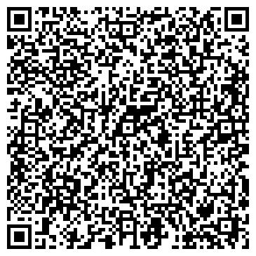 QR-код с контактной информацией организации ЧП Вой