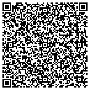 QR-код с контактной информацией организации ТОВ МЕЧЕЛСПЕЦСТАЛЬ