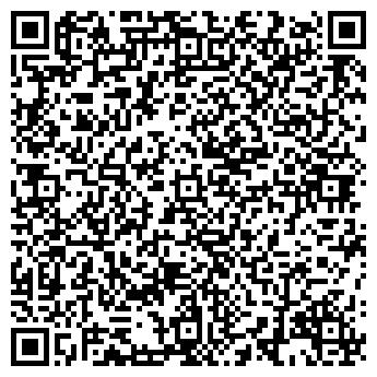 """QR-код с контактной информацией организации ЧП """"ТЕХСВИТ"""""""