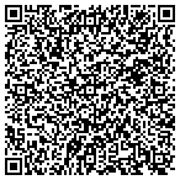 QR-код с контактной информацией организации Общество с ограниченной ответственностью ООО «САНТЕХ СТАНДАРТ»