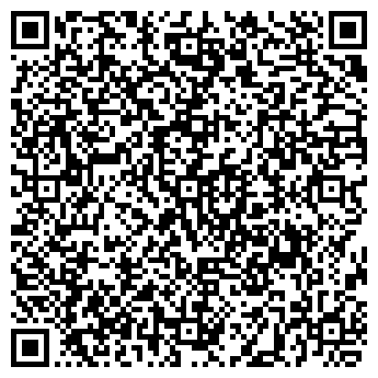QR-код с контактной информацией организации NORDEX