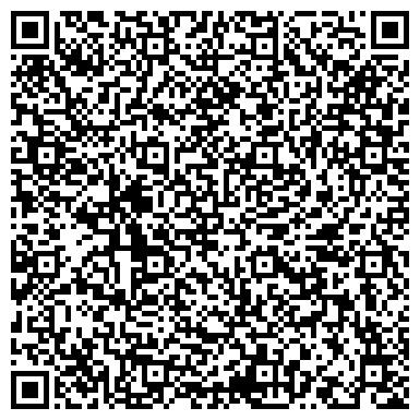 QR-код с контактной информацией организации Дружковский Филиал ООО