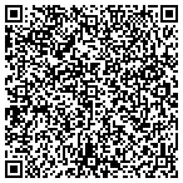 """QR-код с контактной информацией организации ООО """"Спецмашоборудование"""""""
