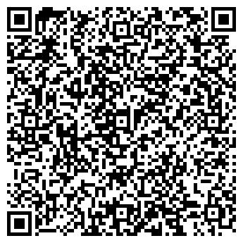 """QR-код с контактной информацией организации Общество с ограниченной ответственностью ООО """"Восток Сетка"""""""