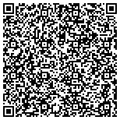 QR-код с контактной информацией организации Публичное акционерное общество ПАО «Техмашремонт»
