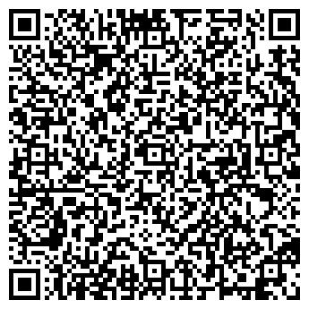 QR-код с контактной информацией организации ТОВ МИТОН