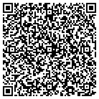 QR-код с контактной информацией организации СПД Дыдик В.