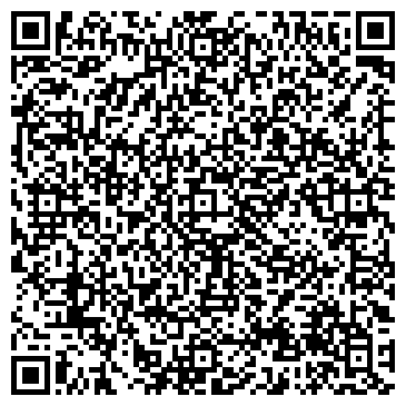 """QR-код с контактной информацией организации ООО """"ПКФ """"Универсалмаш"""""""