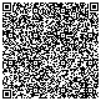 """QR-код с контактной информацией организации ООО """"Белоцерковский Машиностроительный завод """"Ферум"""""""