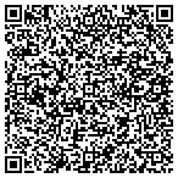 QR-код с контактной информацией организации Субъект предпринимательской деятельности ЧП Колосовский