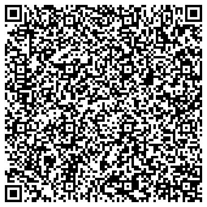 """QR-код с контактной информацией организации ФЛП Студия интернет-маркетинга """"Adver Media"""""""