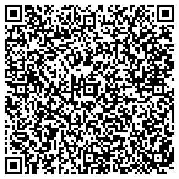 """QR-код с контактной информацией организации Общество с ограниченной ответственностью ООО """"Фирма """"Дия-ЛТД"""""""