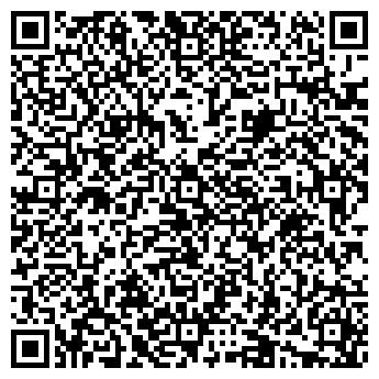 """QR-код с контактной информацией организации Общество с ограниченной ответственностью ООО """"Промэнэргосервис"""""""