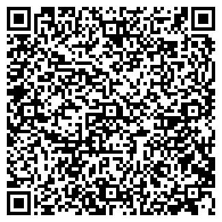 QR-код с контактной информацией организации Частное предприятие «Димира»