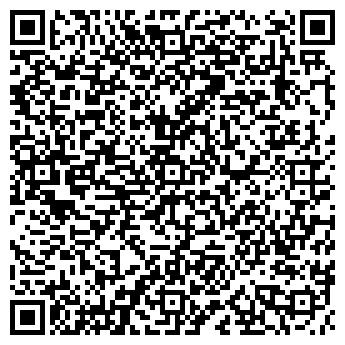 QR-код с контактной информацией организации Арсенал 2005, ООО