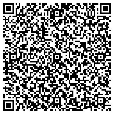 """QR-код с контактной информацией организации Общество с ограниченной ответственностью ООО """"Машстроймет"""""""