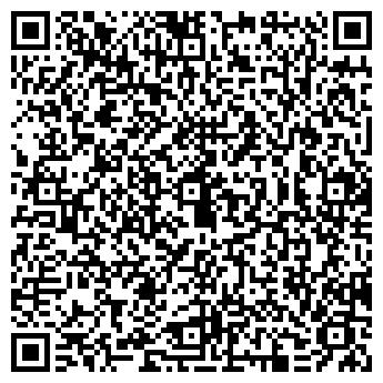 QR-код с контактной информацией организации Общество с ограниченной ответственностью Машбуд
