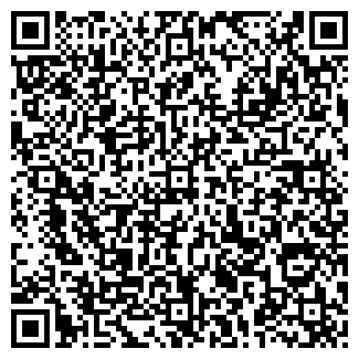"""QR-код с контактной информацией организации """"Станок"""""""