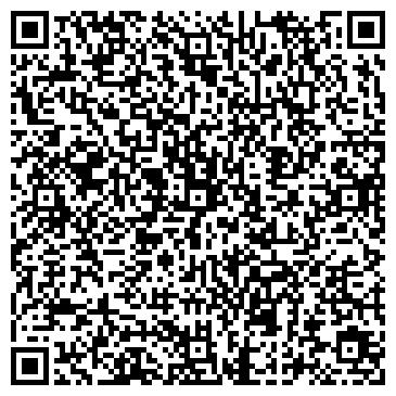 """QR-код с контактной информацией организации ООО """"Арт Инвест"""""""