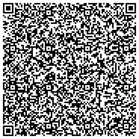 """QR-код с контактной информацией организации ТОВ """"Украинская фосфорная компания"""" - занимается поставкой промышленного химического сырья. Звоните."""
