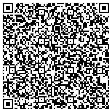"""QR-код с контактной информацией организации Общество с ограниченной ответственностью ООО """"НПО АВТОМАТИКА"""""""