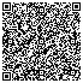 QR-код с контактной информацией организации ООО СИТ Украины