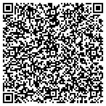 QR-код с контактной информацией организации Общество с ограниченной ответственностью ООО «Зенитек-Украина»