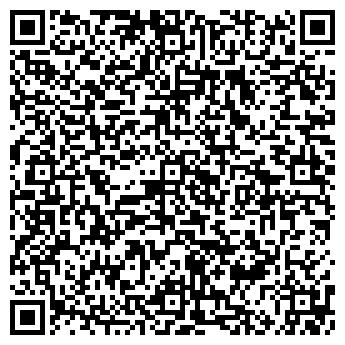 """QR-код с контактной информацией организации ООО """"Демикс"""""""