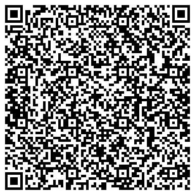 QR-код с контактной информацией организации Частное предприятие ЧП «Промтехоборудование»