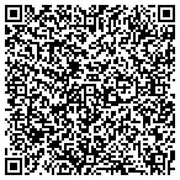 """QR-код с контактной информацией организации ООО """"ДИП сервис"""""""