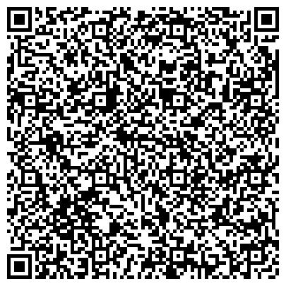 """QR-код с контактной информацией организации Публичное акционерное общество ПАО """"ПЕРВЫЙ ДНЕПРОПЕТРОВСКИЙ АВТОРЕМОНТНЫЙ ЗАВОД"""""""