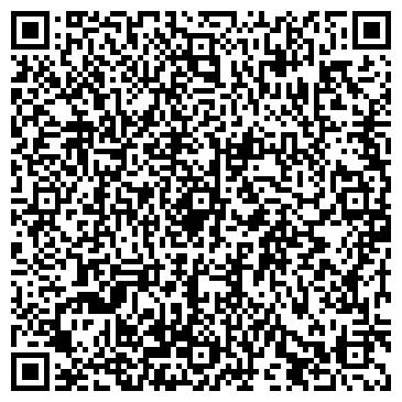 QR-код с контактной информацией организации ФОП Белый С.А.
