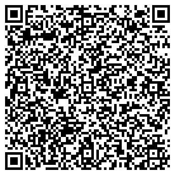 QR-код с контактной информацией организации Субъект предпринимательской деятельности СПД «ДОЛГИН»