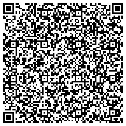 QR-код с контактной информацией организации Публичное акционерное общество ПАО «Одесский завод по выпуску кузнечно-прессовых автоматов» (ПАО ОЗКПА)