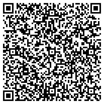 QR-код с контактной информацией организации «ЛИТГАЗМОДЕЛЬ», Частное предприятие