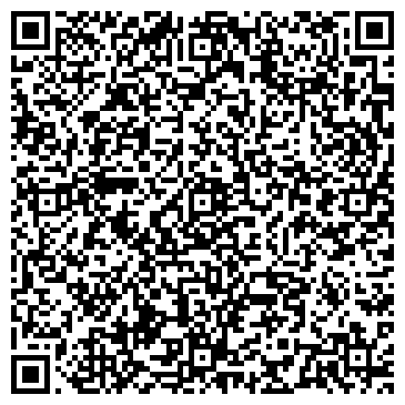 QR-код с контактной информацией организации Общество с ограниченной ответственностью ООО «САЙТЕКС УКР»