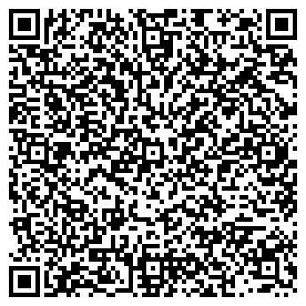 QR-код с контактной информацией организации ЧП Вишняков