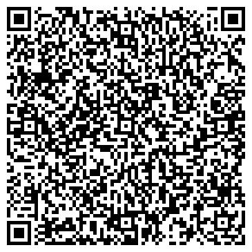 QR-код с контактной информацией организации ПромГрупп ПК ООО