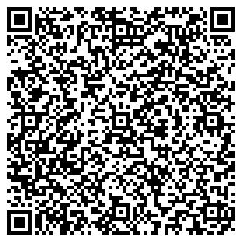 QR-код с контактной информацией организации СПД-ФО Душка