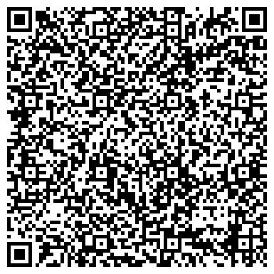QR-код с контактной информацией организации ООО НПП Редуктор-Комплект