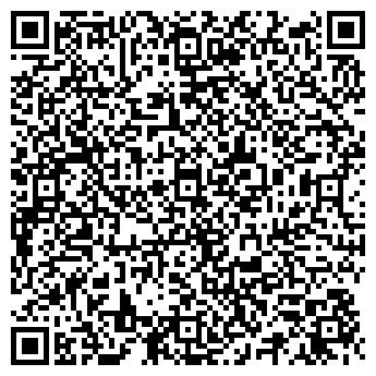 QR-код с контактной информацией организации ТОВ Фактор-СМ