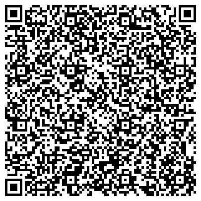 QR-код с контактной информацией организации ООО «Литмаш-Комплект» (дилер — ОАО «ЛИТМАШ», г. Тирасполь)