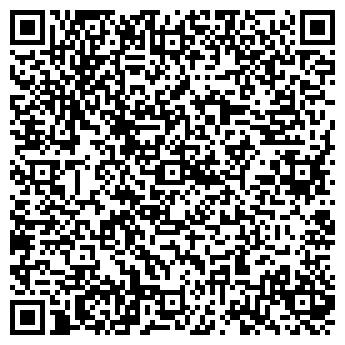 QR-код с контактной информацией организации Другая ООО «CIS Gateway»