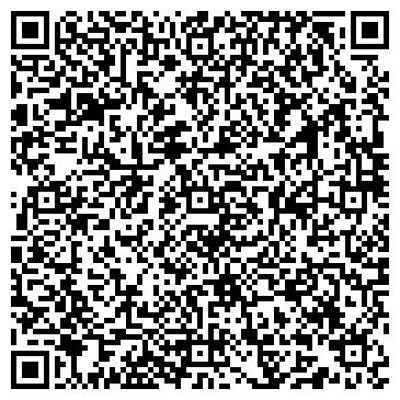 QR-код с контактной информацией организации Агротехмаш ООО ПТП