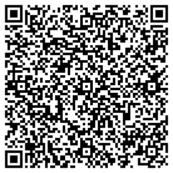 """QR-код с контактной информацией организации Общество с ограниченной ответственностью Технопарк """"Альфа-Центр"""""""