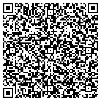 """QR-код с контактной информацией организации """"ЭДМ ПРО"""" ООО"""