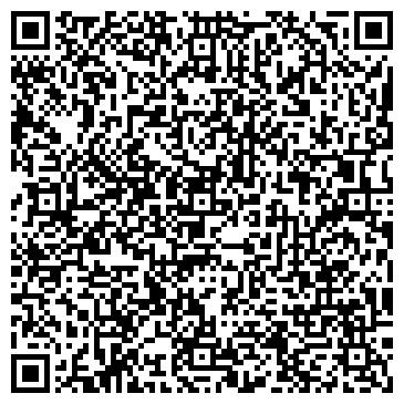 """QR-код с контактной информацией организации Общество с ограниченной ответственностью ООО """"ССС"""""""